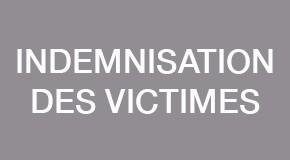 Indemnisation des Victimes
