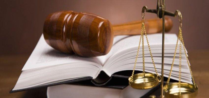 droit compétences
