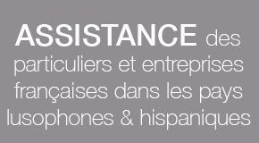 assistance français